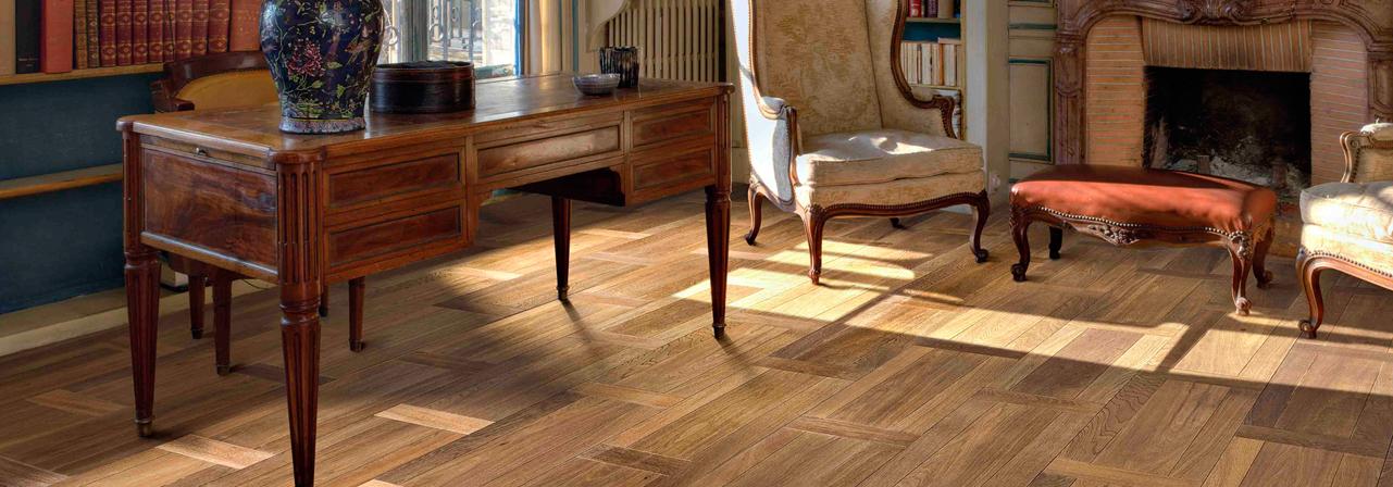 Laminate Flooring Edinburgh Carpet Warehouse