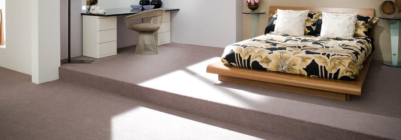 Sisal Carpet Cleaning Edinburgh Vidalondon